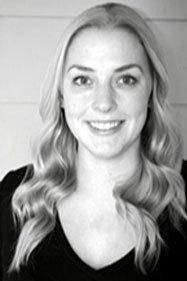 Lauren Breuker, RMT