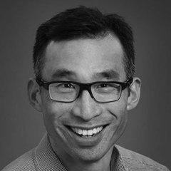Dr. Robert  Hasegawa